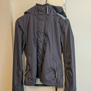 Superdry Windcheater Women's Small
